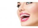 Clinica Orto Implant