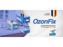 Ozonizarea incaperilor cu generatorul de ozon