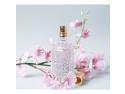 Parfumurile fresh și florale, recomandarea experților mega image