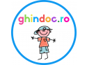Platforma online dedicata parintilor Ghindoc.ro isi deschide portile! software hr
