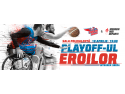 Playoff-ul Eroilor