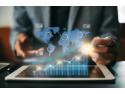 Promovarea online cum să creşti afacerea simplu şi rapid mihaela tatu
