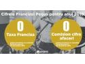 Atelierele Pegas lanseaza franciza Pegas
