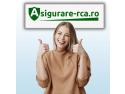 S-a lansat asigurare-rca.ro, platforma unde iti poti incheia rapid polita rca anre nr 74/2013