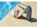 la moda. Sandalele Garkony, noua moda a verii