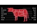 industria carnii. Secretele carnii de vita. Invata cum sa o prepari corect