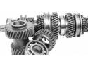 Soluții complete de piese de schimb pentru vehicule comerciale