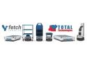 Soluții digitale inovative pentru susținerea afacerilor în centrele logistice, companiile de curierat și e-commerce targ de gradina