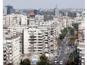 Studiu Romanian.Realestate: 41% dintre românii care tranzacționează pe piața rezidențială nu își doresc intermedierea unui agent Bagnola