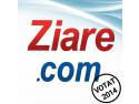 stand up comedy duminica. http://ziare.com