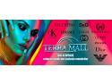 Terra Mall un magazin de fashion promite cele mai mici preturi la branduri renumite antitumoral