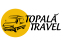 Transport Persoane Germania Belgia Olanda - Topala Travel test drive