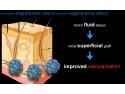 banca celule stem. Celule stem