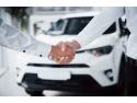 Trucuri de cumpărare a unei maşini second hand science