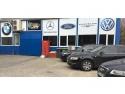 Unitate de service auto specializata in reparatiile cutiilor automate de viteze suport