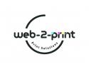 master print. Web-2-Print.ro