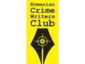dialoguri cu scriitori romani. S-a nascut primul club al scriitorilor romani de carte politista