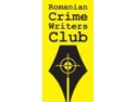 la scriitori. S-a nascut primul club al scriitorilor romani de carte politista