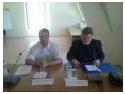 """expert protectia mediului. Conferinta Internationala """"Biserica si protectia mediului"""" Sibiu ."""