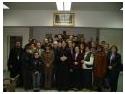 curatenie generala. Adunarea generala AGRU din Episcopia Lugojului