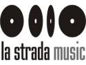 Maria Radu are acelasi compozitor cu Andrea Bocelli