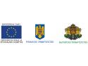 Partenerii Proiectului Eco-Force