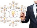 Inovare colaborativa