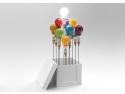 IdeaCamp.ro - Campanii de idei