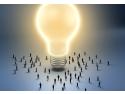 solutii antimucegai. Un start-up romanesc revolutioneaza modul de obtinere a ideilor si solutiilor de la angajati