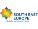 Competitie video in cadrul unui proiect european