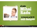 Ponturi Tari : microjoburi , locuri de munca online