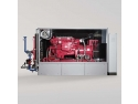 jetrun. Centrale de cogenerare pe biogaz din epurare