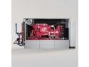 centrale de cogenerare. Centrale de cogenerare pe biogaz din epurare