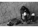 actorie adolescenti. Familist.ro iti spune de ce aleg adolescentii si copiii sa fuga de acasa