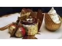 Emerging topics in Food retailing. FoodGeek.ro iti spune cum a ajuns prajitura cunoscuta in lume si cat costa o prajitura de fite