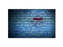 PhP retelistica. Malware