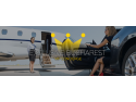 Exclusive Bucharest VIP Concierge – servicii de concierge de lux in Romania