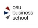 EFMI Business School. CEU Business School la Student Fair intre 23-27 Noiembrie 2005