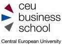 CEU Business School Weekend MBA Romania Open House