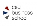 CEU Business School va invita la Romanian International University Fair