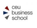 director de programe. CEU Business School prezinta programele sale de MBA