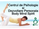WORKSHOP CONSTELATII FAMILIALE - BODY MIND SPIRIT