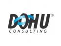 DoHu Consulting lanseaza o aplicatie pentru Managementul Deseurilor