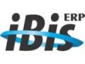 Comunitatea ERP. iBis ERP vine cu o oferta de nerefuzat!