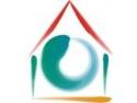 Serviciu nou oferit de Akroll Investments