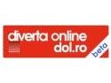 Diverta Online te ajuta sa iei Bacu'
