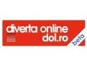 Diverta Online (www.dol.ro) este alaturi de tine si in vacanta