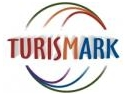 consultant. Primul consultant de turism cu specializare in marketing
