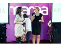 Mama Boutique Event