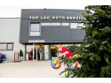 Top Gear. TOP LAC AUTO SERVICE